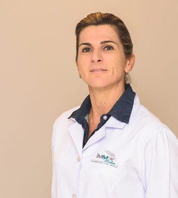 Dra. Adriana Zanardo G. Garcia