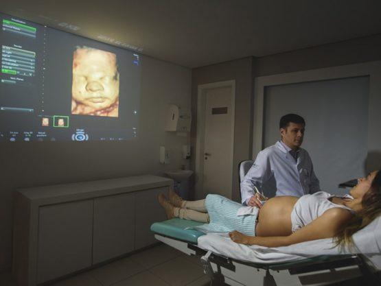 immef especialista em medicina fetal em curitiba-min