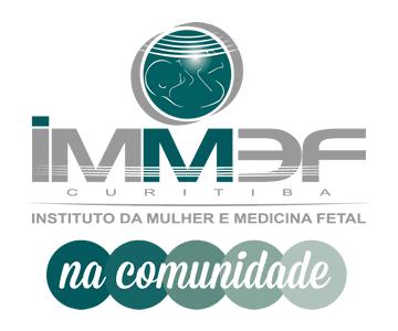 IMMEF na Comunidade