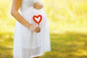 Transfusão Fetal Intrauterina