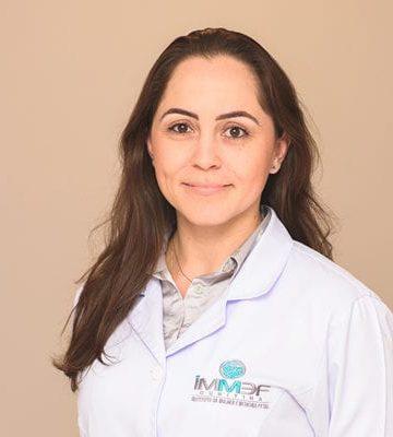 Dra. Ana Turmina